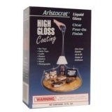 Aristocrat High Gloss