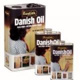 Danish Oil M